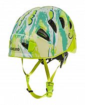 Каска Edelrid Shield II Oasis