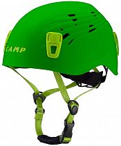 Каска Camp Titan Green