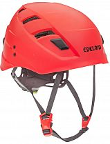 Каска Edelrid Zodiac Red