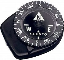 Компас Suunto Clipper L/B NH