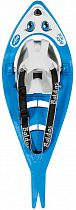 Снегоступы детские Ferrino Snowshoes Baby Seal/Tiger Blue
