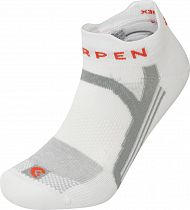 Носки Lorpen T3 Running Precion Fit White