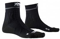 Носки X-Socks Trail Run Energy Opal Black