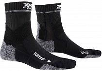Носки X-Socks Run Fast Opal Black