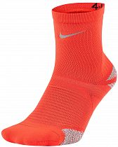 Носки Nike Racing Ankle Bright Crimson/Reflective