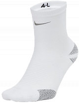 Носки Nike Racing Ankle White/Reflective
