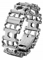 Браслет Leatherman Tread Metric