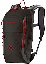 Рюкзак Mammut Neon Light Black Smoke