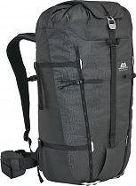 Рюкзак Mountain Equipment Tupilak 45+ Graphite