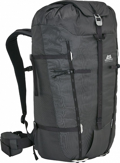 Рюкзак Mountain Equipment Tupilak 45+ Graphite - Фото 1 большая