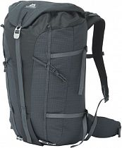 Рюкзак Mountain Equipment Ogre 42+ Blue Graphite