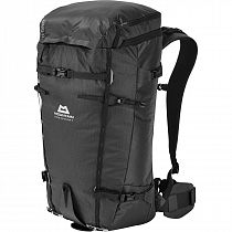 Рюкзак Mountain Equipment Kaniq 33 Graphite
