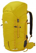 Рюкзак Mountain Equipment Fang 42+ Acid