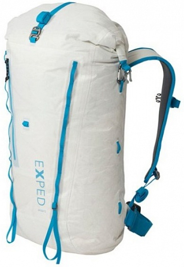 Рюкзак Exped WhiteOut 30 White