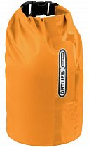 Гермомешок Ortlieb Ultra Lightweight 1.5 Orange