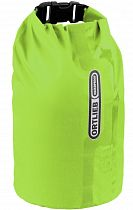 Гермомешок Ortlieb Ultra Lightweight 1,5 Light Green