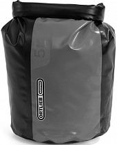 Гермомешок Ortlieb Dry Bag PD350 5 Black/Slate