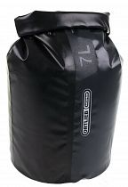 Гермомешок Ortlieb Dry Bag PD350 7 Black/Slate