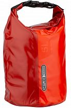 Гермомешок Ortlieb Dry Bag PD350 7 Cranberry/Signalred