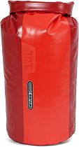 Гермомешок Ortlieb Dry Bag PD350 10 Cranberry/Signalred