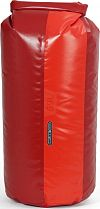 Гермомешок Ortlieb Dry Bag PD350 59 л Cranberry/Signalred