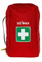 Аптечка Tatonka First Aid Large