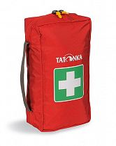 Аптечка Tatonka First Aid Medium