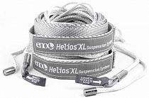 Стропы для гамака ENO Helios XL Grey