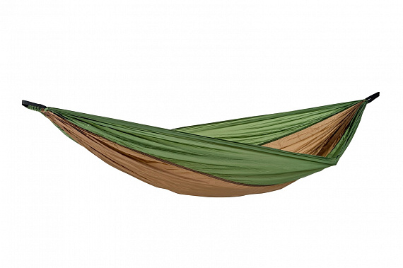 Гамак Amazonas Adventure Hammock Coyote