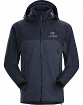 Куртка мужская Arcteryx Beta AR Kingfisher