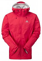 Куртка мужская Mountain Equipment Zeno Imperial Red