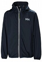 Куртка детская Helly Hansen Helium Packable Navy