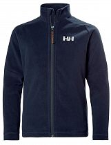 Куртка детская Helly Hansen Daybreaker 2.0 Navy