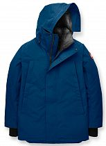 Куртка мужская Canada Goose Sanford Parka Northern Night