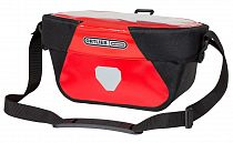 Сумка Ortlieb Ultimate Six Classic 5 Red/Black