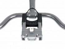 Крепление на руль Ortlieb Extension Adapter For Mounting Set
