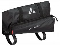 Велосипедная сумка Vaude Trailguide Black Uni