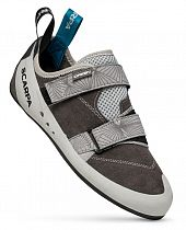 Скальные туфли Scarpa Origin Covey/Light Gray