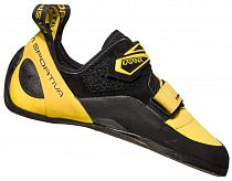 Скальные туфли La Sportiva Katana Yellow/Black