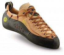 Скальные туфли La Sportiva Mythos Earth