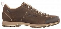 Ботинки мужские Dolomite Cinquantaquattro Low Fg GTX Dark Brown