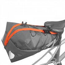 Стропы Ortlieb Seat-Pack Orange