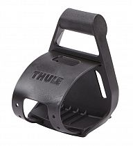 Крепление Thule Pack´n Pedal Light Holder