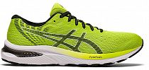 Кроссовки мужские ASICS Gel-Cumulus 22 Lime Zest/Black