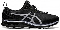 Кроссовки мужские ASICS Gel-Kayano 27 Awl Graphite Grey/Pure Silver