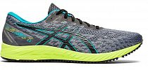 Кроссовки мужские ASICS Gel-Ds Trainer 25 Metropolis/Black