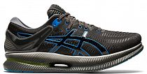 Кроссовки мужские ASICS MetaRide 	Graphite Grey/Directoire Blue