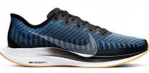 Кроссовки мужские Nike Zoom Pegasus Turbo 2 Blue/Black