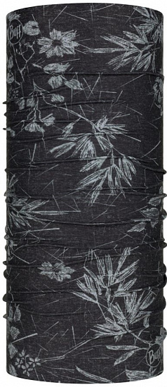 Бандана Buff Original Ayame Graphite - Фото 1 большая