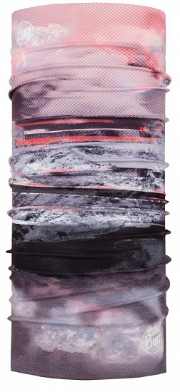 Бандана Buff Original Tephra Multi - Фото 1 большая